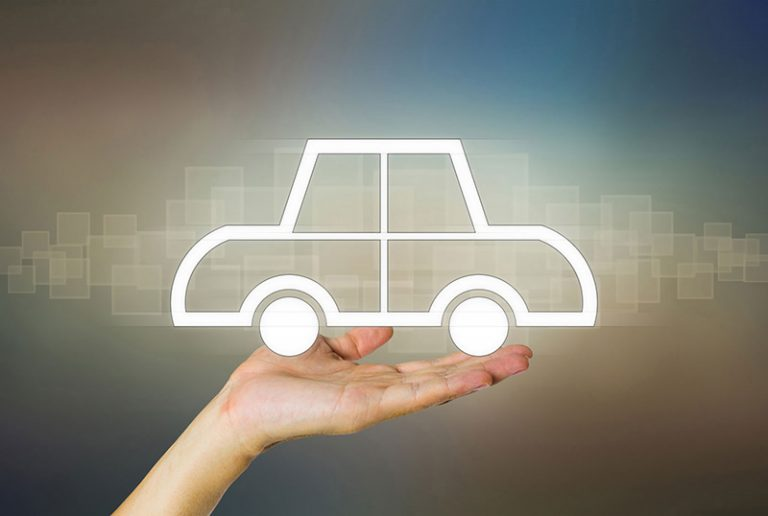 Things to think about before investing in car insurance