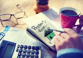 Some factors that decrease the property value