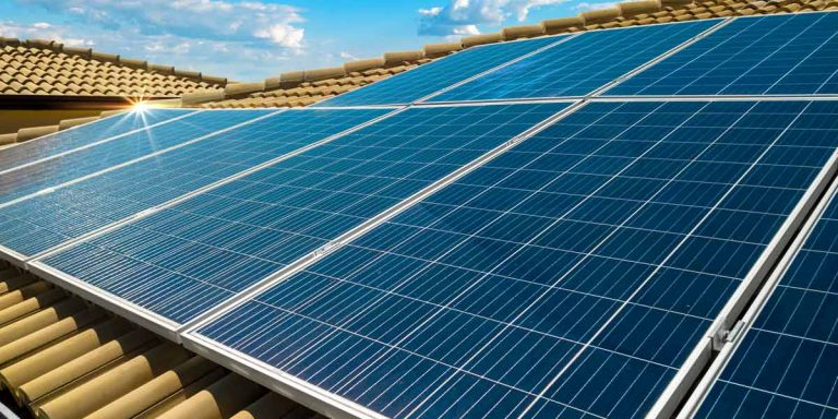 Finding Solar Panel Suppliers To Buy Solar Panels From