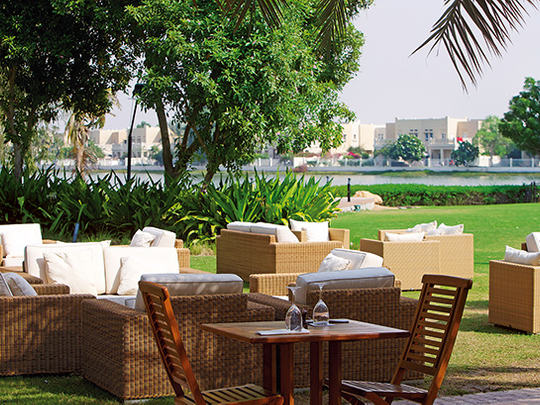 Ways to find the best deals offered at the restaurants of Dubai
